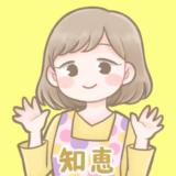 【危険】複眼経済塾の怪しい評判!ヤバい3つの欠点・身につくスキル